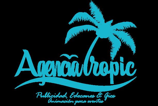 Agencia Tropic